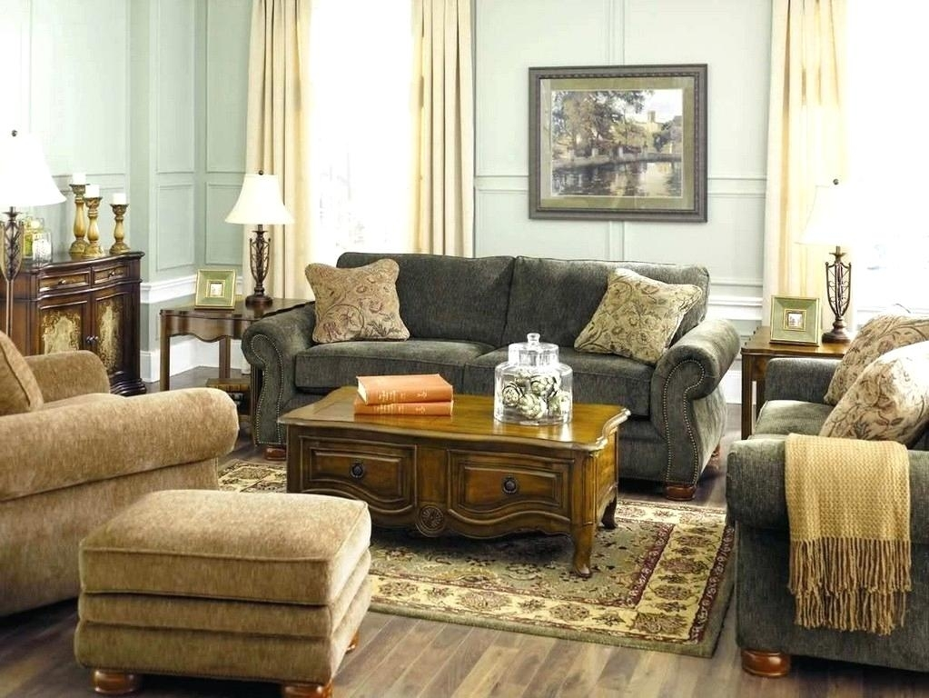 Country Cottage Sofa Style Sofas – Rochachana With Regard To Country Cottage Sofas And Chairs (Image 3 of 10)