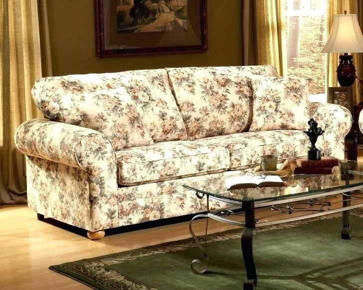 Country Cottage Sofas And Chairs