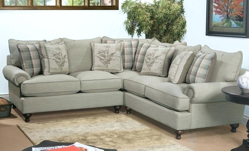 Craftsman Sectional Sofa Spirals Teak Collection 3 Outdoor Sofas For Craftsman Sectional Sofas (View 5 of 10)