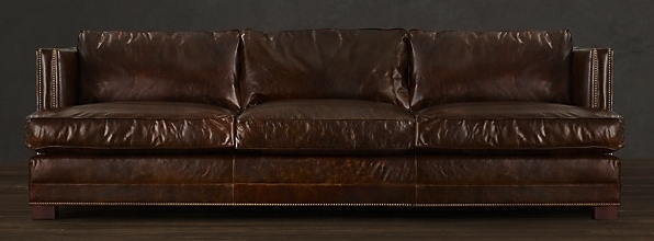 Craigslist For Sofa | Ezhandui With Regard To Craigslist Leather Sofas (View 7 of 10)