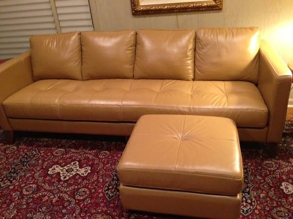 Craigslist Leather Sofa Craigslist Monday Leather Furniture 5 – Mforum Inside Craigslist Leather Sofas (View 4 of 10)