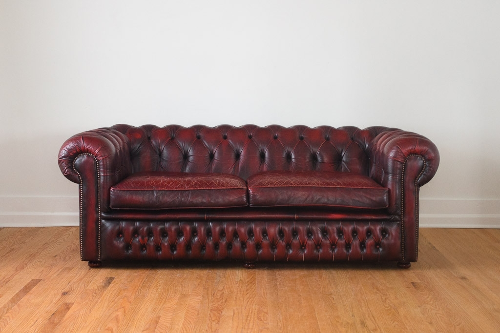 Craigslist Leather Sofa | Mherger Furniture Pertaining To Craigslist Leather Sofas (View 9 of 10)