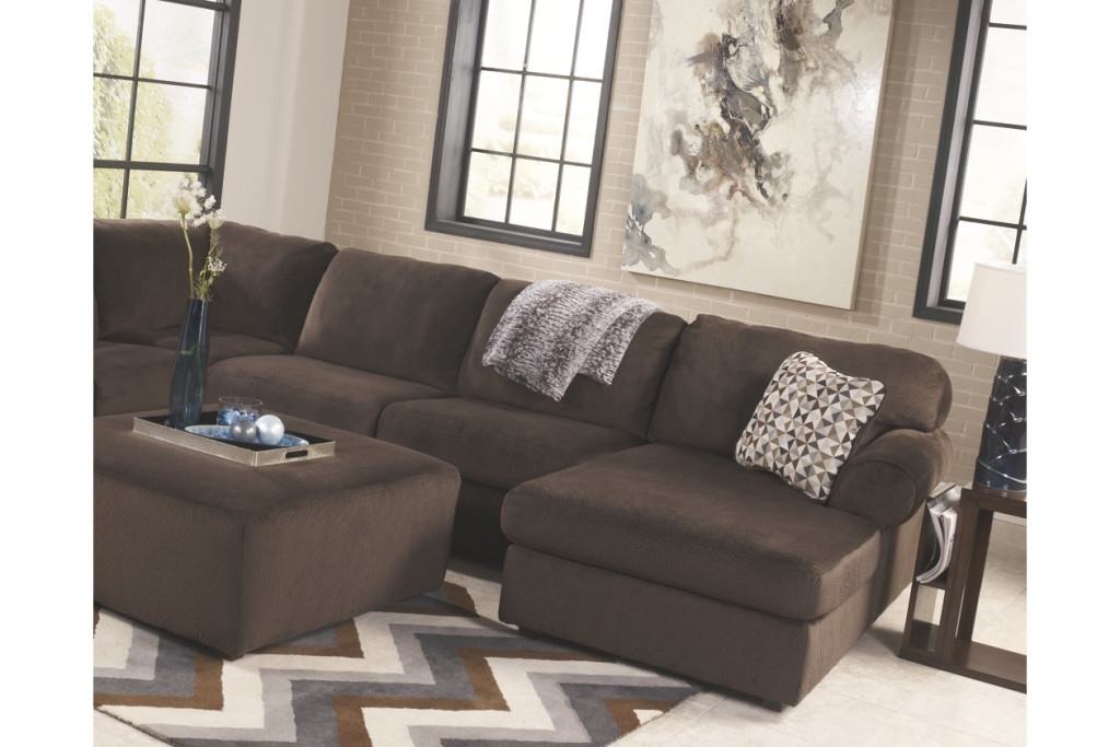10 Collection Of Panama City Fl Sectional Sofas Sofa Ideas