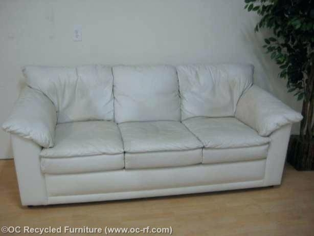 Craigslist Sofa And Loveseat Sofa And Sofa And Leather Sofaowner With Craigslist Leather Sofas (View 5 of 10)