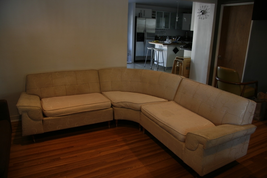Craigslist Sofas – Hereo Sofa Intended For Sectional Sofas At Craigslist (Image 3 of 10)