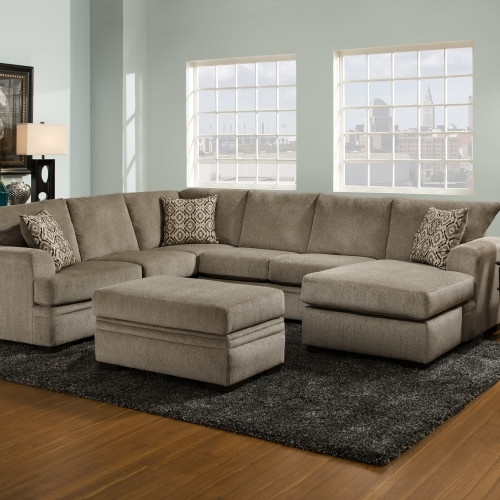 Crazy Joe's Best Deal Furniture For Janesville Wi Sectional Sofas (Image 5 of 10)