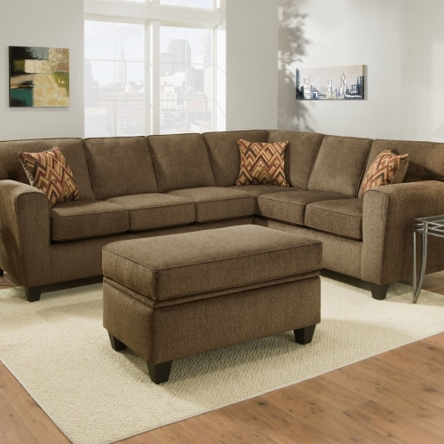 Crazy Joe's Best Deal Furniture Intended For Janesville Wi Sectional Sofas (Image 6 of 10)