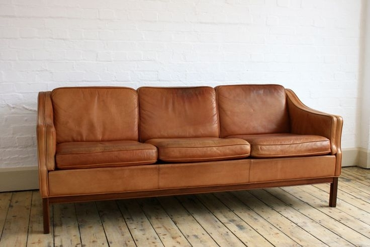 Creative Of Light Tan Leather Sofa Light Tan Leather Couch Kbdphoto Intended For Light Tan Leather Sofas (Image 1 of 10)
