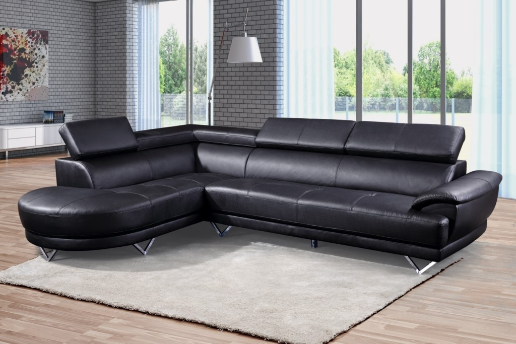 Crossroads Furniture Gallery – Calgary Furniture | Largest Furniture For Sectional Sofas At Calgary (Image 2 of 10)