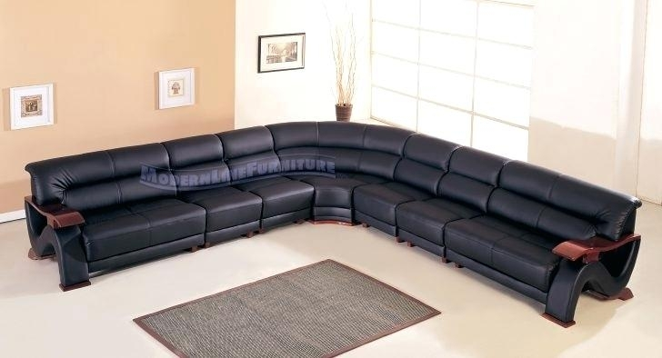 Custom Leather Furniture Dallas Sofa Sectional Sofas – Claudiomoffa Inside Dallas Sectional Sofas (Image 1 of 10)