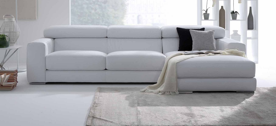 Custom Made Sofa | Sofa Manufacturer Malaysia Intended For Customized Sofas (Image 1 of 10)