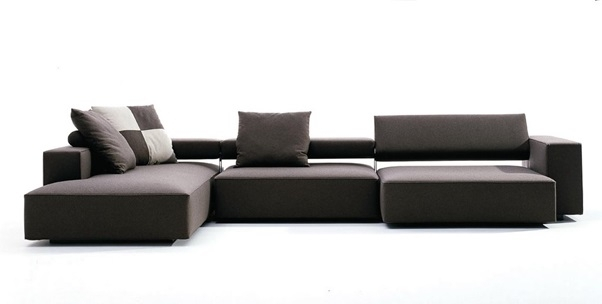 Customized Made To Measure Sofadubai Upholstery – Dubai Upholstery For Customized Sofas (Image 3 of 10)