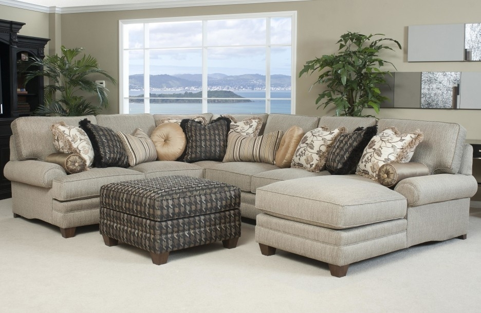 Dallas Sectional Sofa – Home Design Ideas And Pictures Throughout Dallas Texas Sectional Sofas (Image 3 of 10)