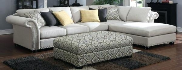 Featured Image of Dallas Texas Sectional Sofas