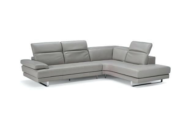 Davenport Furniture Stores Office Quad Cities In – Claudiomoffa Throughout Quad Cities Sectional Sofas (Image 8 of 10)