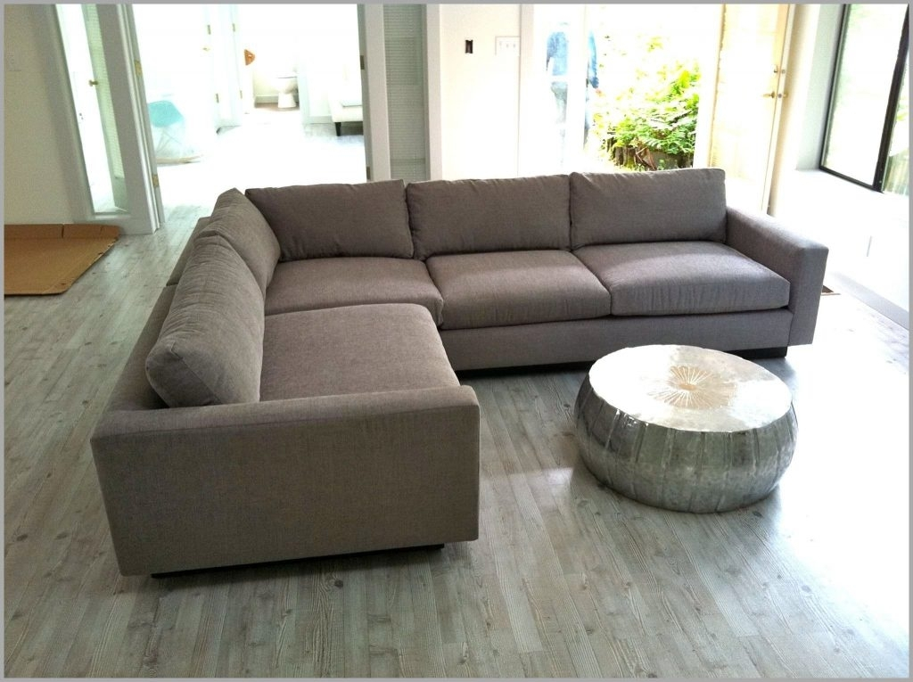 Deep Seat Sectional Sofa Style | Observatoriosancalixto (Image 3 of 10)