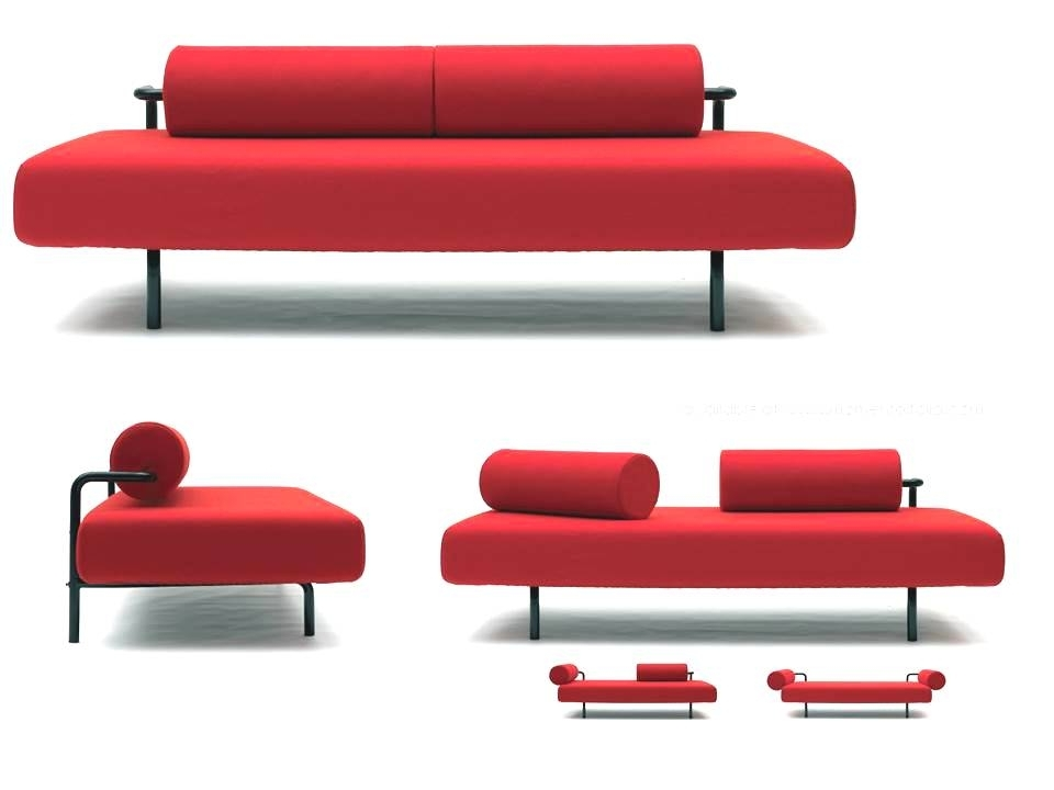 Design Modern Sofa Beds Ny Italian Sofa Beds New York City Italian With Regard To City Sofa Beds (Image 4 of 10)