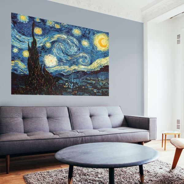 Designs : Wall Art Canvas As Well As Wall Art Abstract With Wall With Regard To Big W Canvas Wall Art (Image 13 of 20)