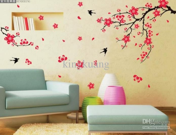 Designs : Wall Stickers House Of Fraser Plus Wall Stickers A House Regarding House Of Fraser Canvas Wall Art (Image 6 of 20)