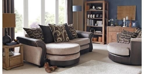 Featured Image of 3 Seater Sofas And Cuddle Chairs