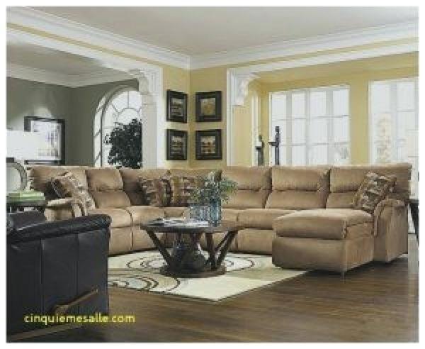 Directsource Furniture Direct Source Furniture Warehouse Outlet Salt Inside Salt Lake City Sectional Sofas (Image 4 of 10)