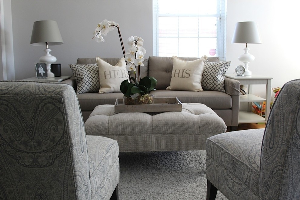Discount Ethan Allen Furniture 513 With Regard To Sale Decorations 6 In Ethan Allen Sofas And Chairs (Image 2 of 10)