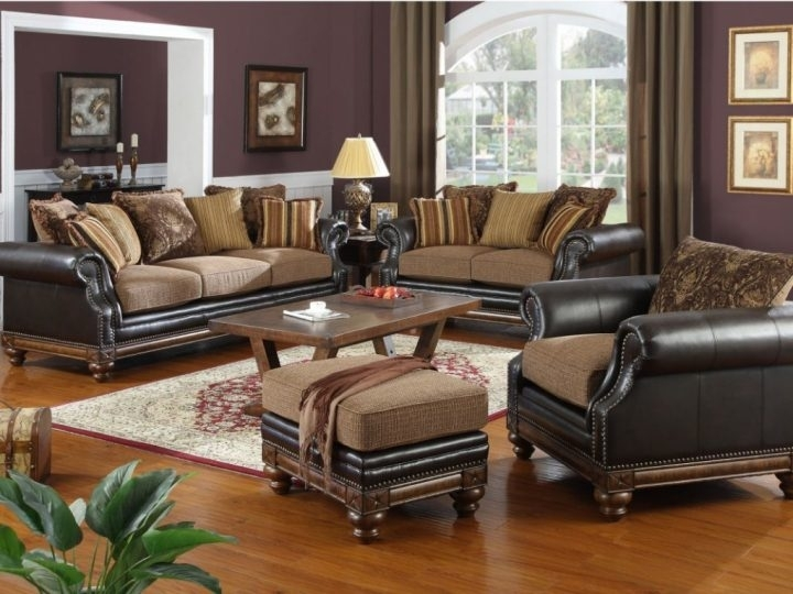 Discount Furniture Ottawa Sectional Sofas Kijiji Cheap Couches In Kijiji Ottawa Sectional Sofas (Image 3 of 10)