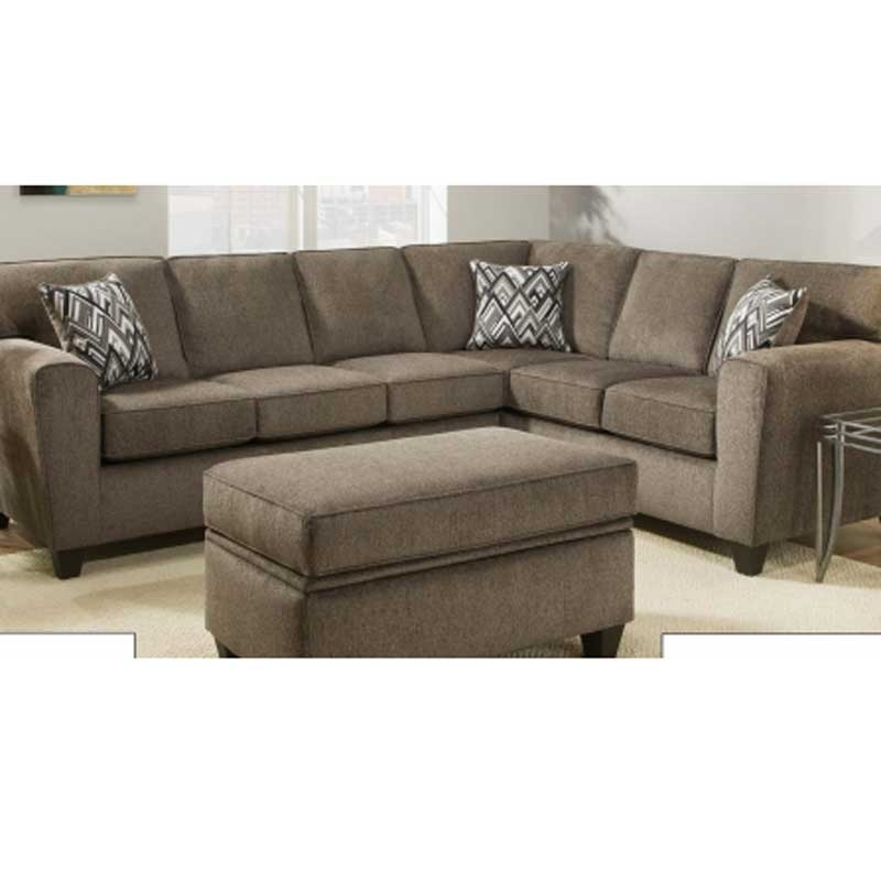 Discount Living Room Furniture | Couches Loveseats Sofa Sectionals Pertaining To Vancouver Wa Sectional Sofas (View 2 of 10)