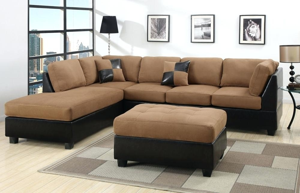 Discount Sectional Sofas – Inspiringtechquotes With Regard To Sectional Sofas Under  (Image 2 of 10)