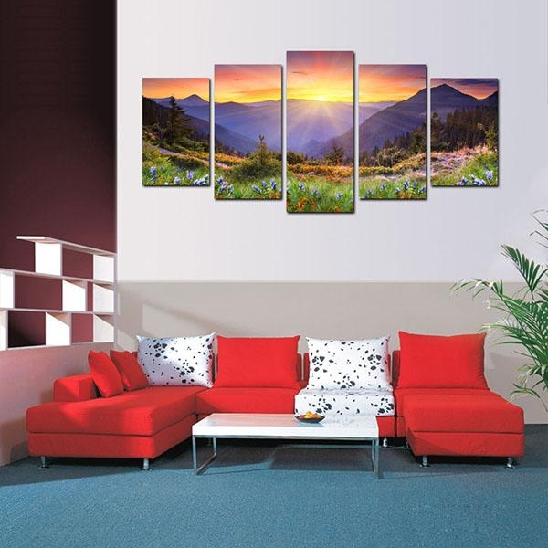 Discount Wholesale Framed Canvas Art Prints Canvas Wall Art Throughout Malaysia Canvas Wall Art (Image 7 of 20)