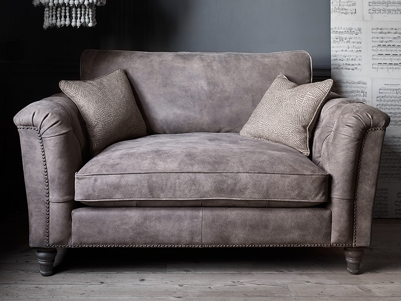 Discovery Large Sofa Furniture | Sofas, Dining, Beds, Bedrooms And Inside Large Sofa Chairs (Image 2 of 10)