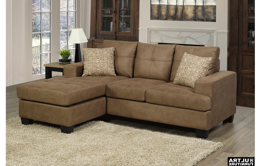 Featured Image of Newmarket Ontario Sectional Sofas