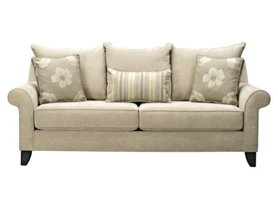 Featured Image of Panama City Fl Sectional Sofas