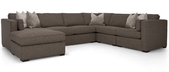 Displaying Gallery Of The Bay Sectional Sofas (View 5 Of 10 Photos) With The Bay Sectional Sofas (View 6 of 10)