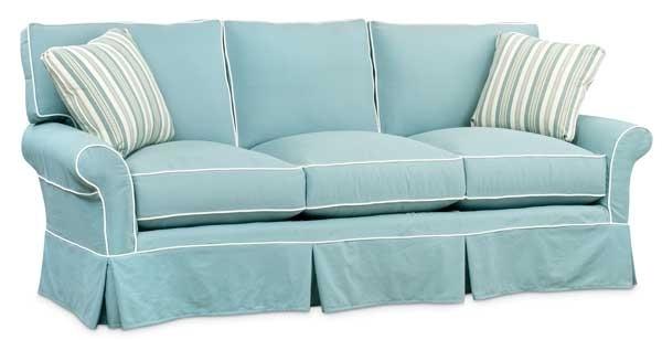 Divine Sofas With Washable Slipcovers Set Of Backyard Minimalist Pertaining To Washable Sofas (Image 1 of 10)