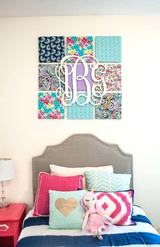 Diy Dorm Wall Decor Wall Decor For Dorm Rooms Diy College Dorm Within Canvas Wall Art For Dorm Rooms (Image 8 of 20)