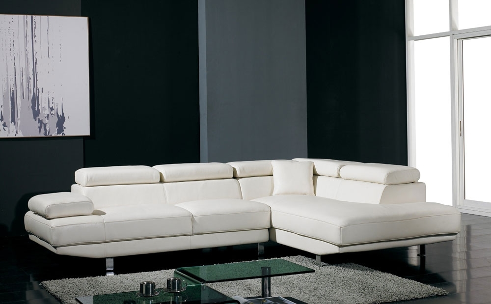 Dock 86 Couches – The Most Beautiful Dock 2017 Inside Dock 86 Sectional Sofas (Image 2 of 10)