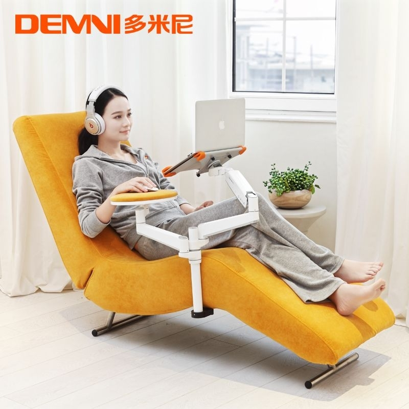 Domini Free Shipping Wholesale Ergonomic Computer Lounge Chair Inside Ergonomic Sofas And Chairs (View 1 of 10)