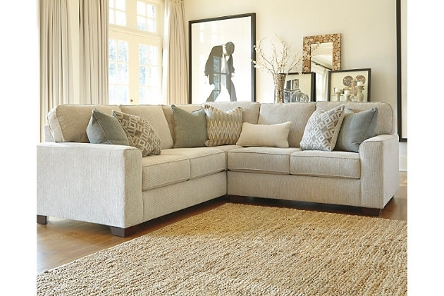 Door Design : Sectional Sofa El Paso Tx Sectional Sofa England Intended For Evansville In Sectional Sofas (View 8 of 10)