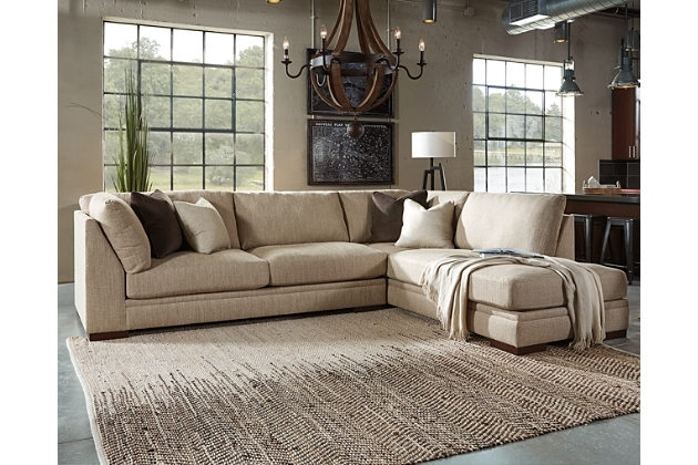 Door Design : Sectional Sofa El Paso Tx Sectional Sofa England Within Everett Wa Sectional Sofas (Image 2 of 10)