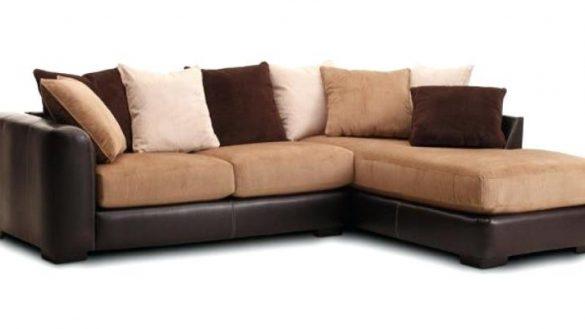 Dosgildas | Home Furnitures Regarding Furniture Row Sectional Sofas (Image 3 of 10)