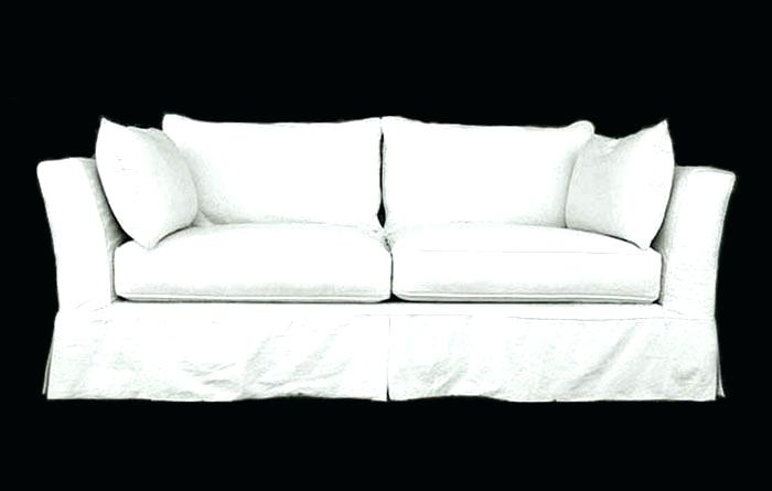 Down Filled Couch – Bosssecurity For Down Filled Sofas (Image 3 of 10)