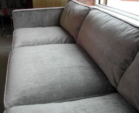 Down Filled Sofa Purobrand Co Popular Throughout 4 | Lofihistyle With Down Filled Sofas (Image 5 of 10)
