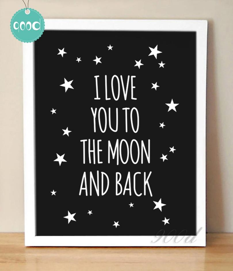 Download Canvas Love Quotes | Homean Quotes Pertaining To Love Quotes Canvas Wall Art (View 18 of 20)
