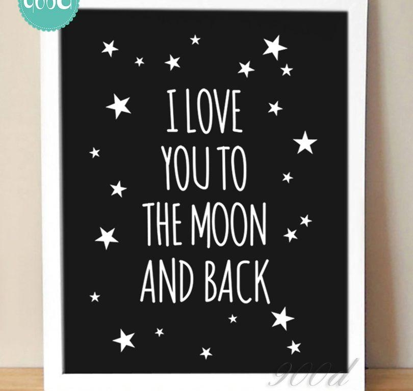 Download Canvas Love Quotes | Homean Quotes Pertaining To Love Quotes Canvas Wall Art (View 10 of 20)