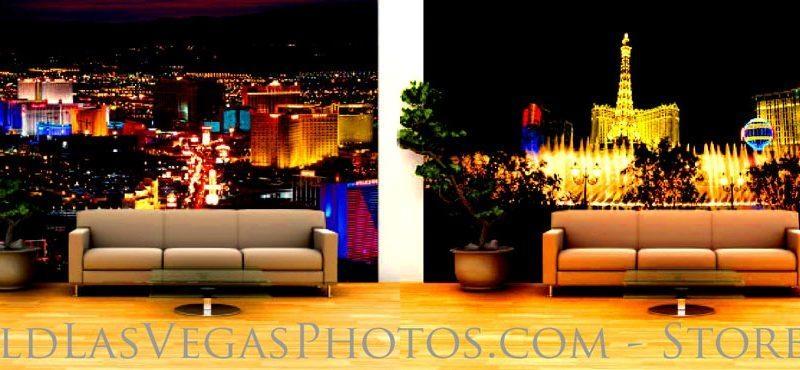 Download Las Vegas Wall Art | Himalayantrexplorers For Las Vegas Canvas Wall Art (View 18 of 20)