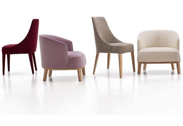 Download Modern Furniture Chairs Gen4Congress In Sofa With Plan 10 In Contemporary Sofas And Chairs (Image 3 of 10)