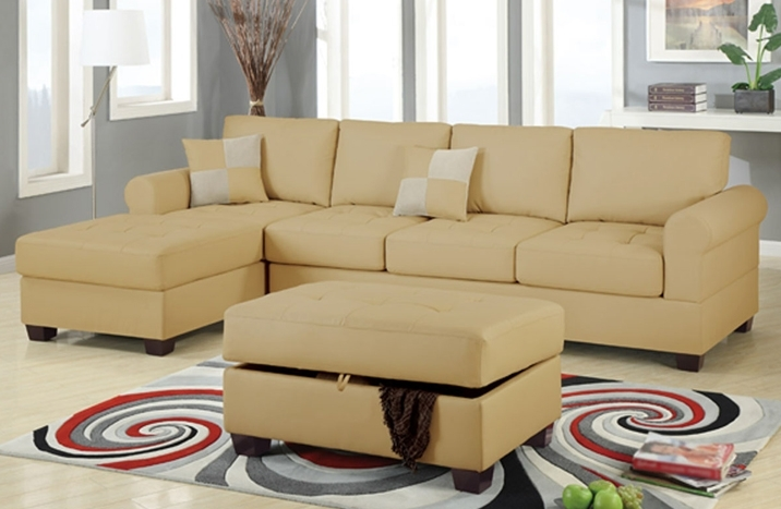 Ds Workstation Is Specialized In Manufacturing Customized Sofa Sets Inside Customized Sofas (Image 7 of 10)