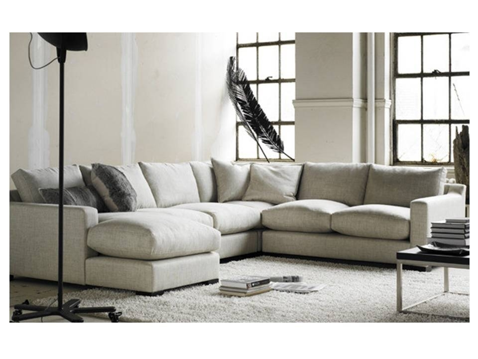 Featured Image of Ontario Canada Sectional Sofas