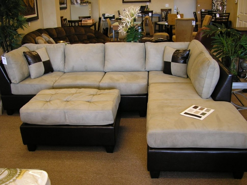▻ Sofa : 29 Elegant Sectional Sofa With Talsma Furniture And With Regard To Grand Rapids Mi Sectional Sofas (Image 1 of 10)